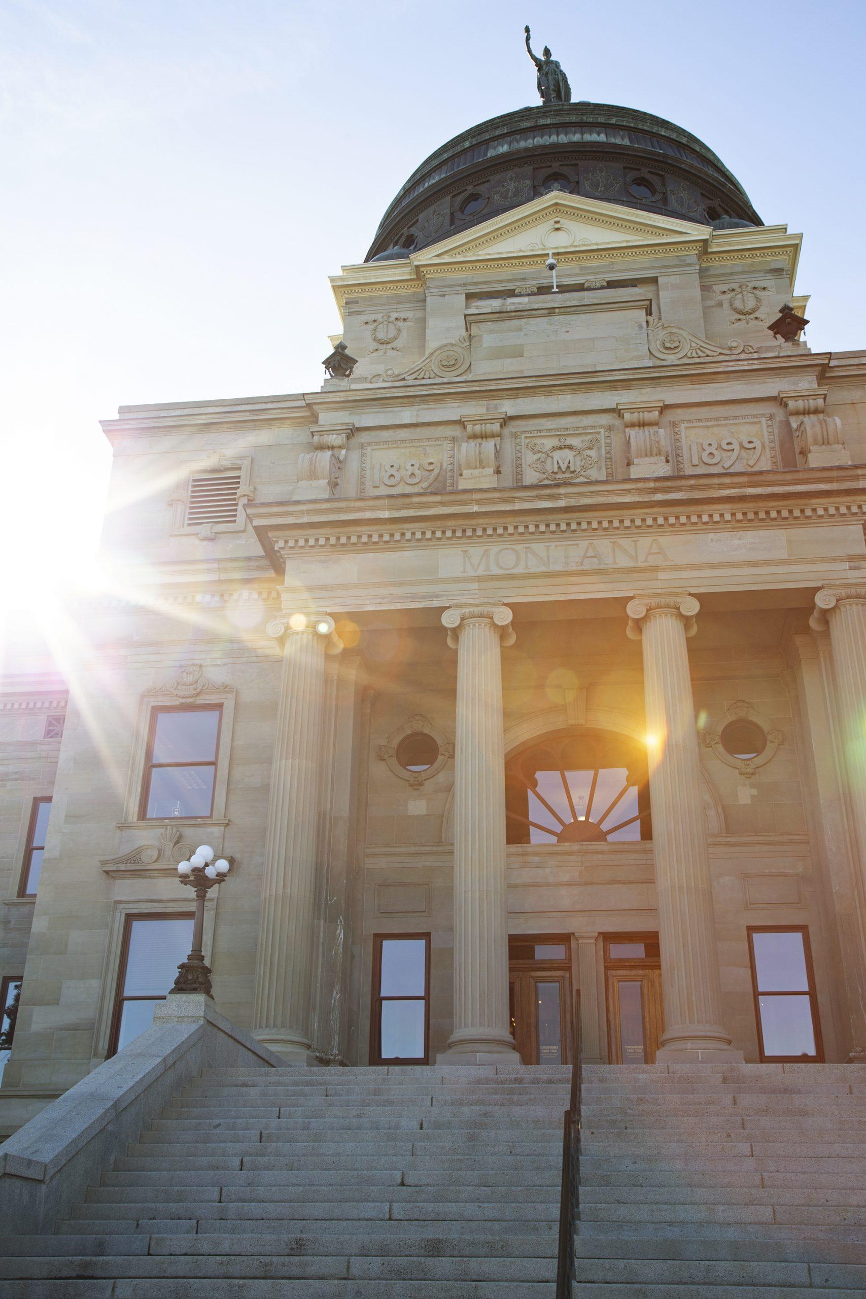House passes monumental COVID-19 aid bill