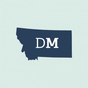 Daily Montanan Staff