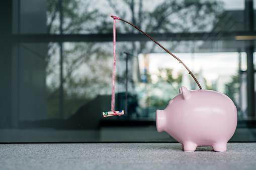 Tax credit program to cost $9M