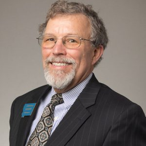 Rep. Bedey: Bills would create checks on health, emergency orders