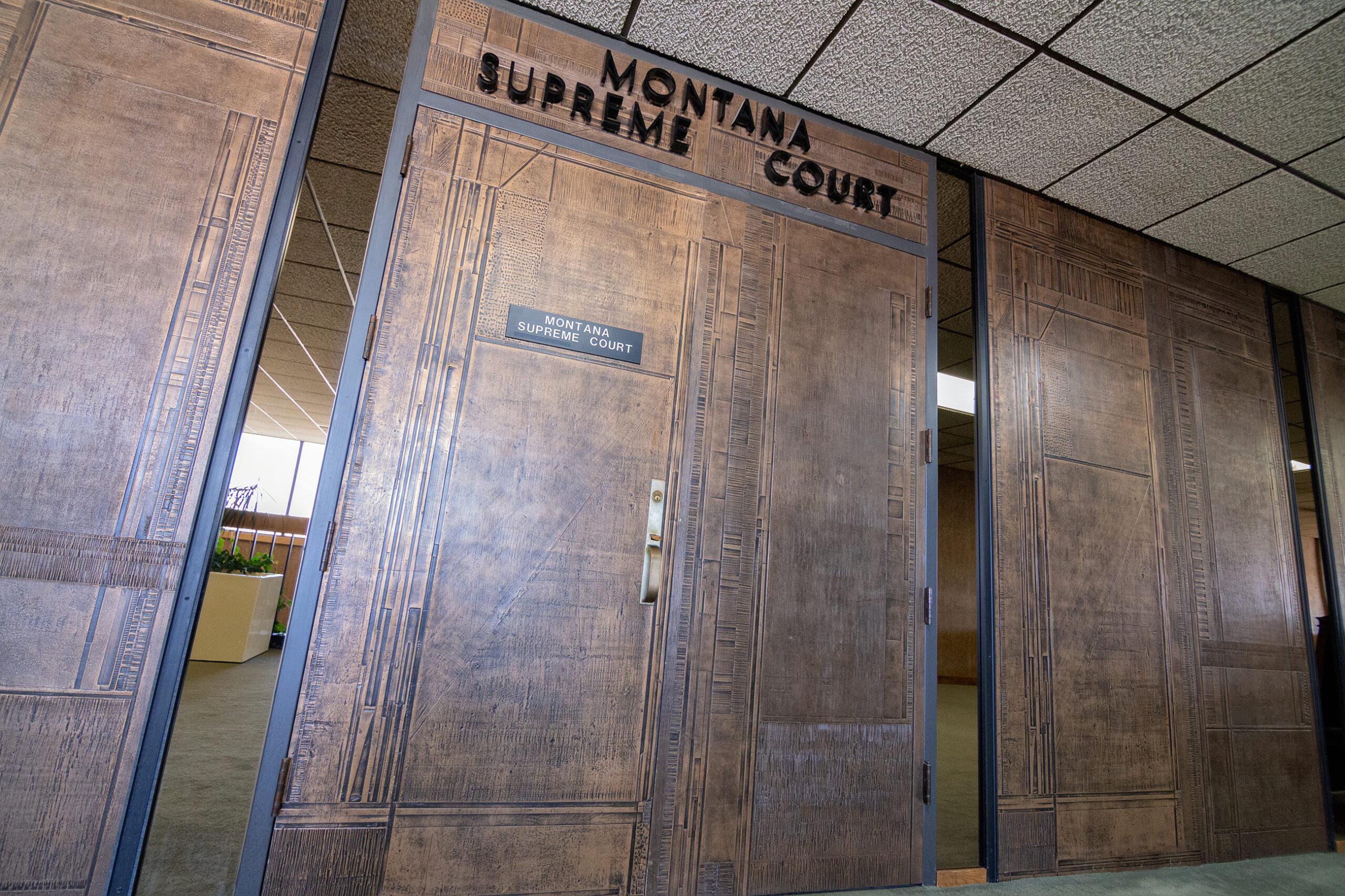 Unanimous Supreme Court rules pair of legislative subpoenas are improper