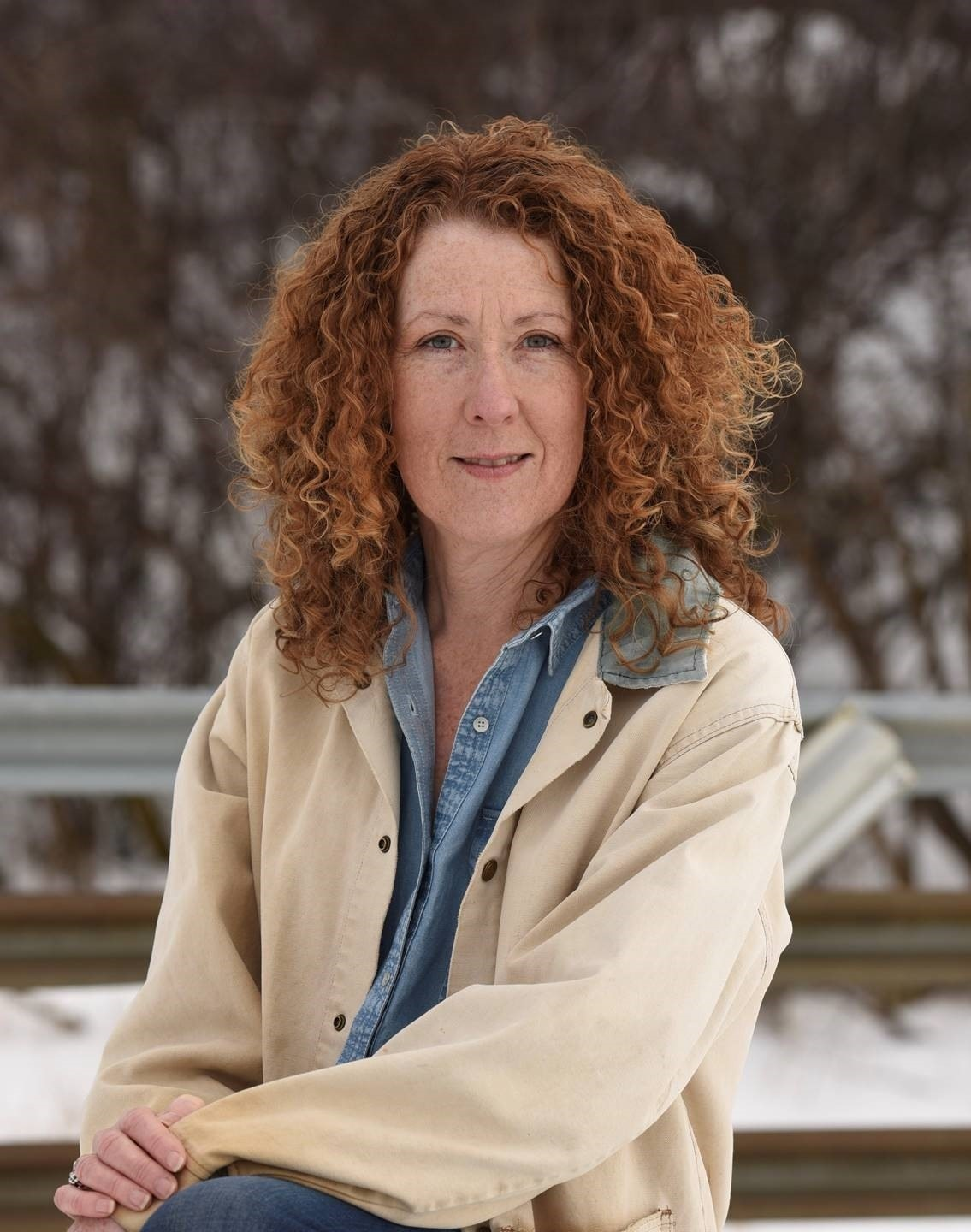 Conflicting stories emerge as Tracy Stone-Manning's nomination hangs in the balance