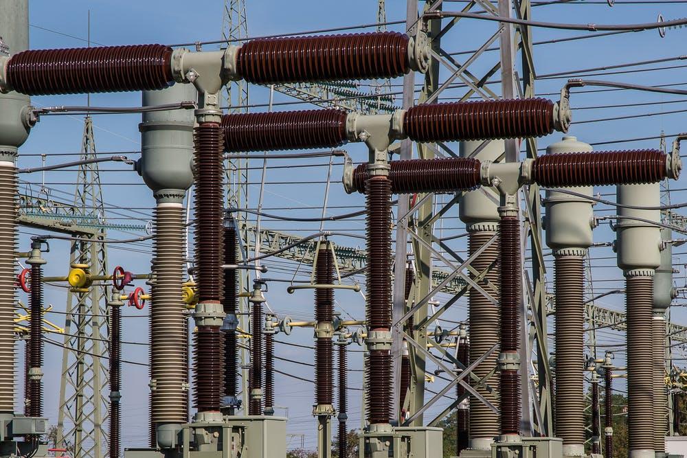 Intervenors: NorthWestern should reimburse costs for Laurel docket