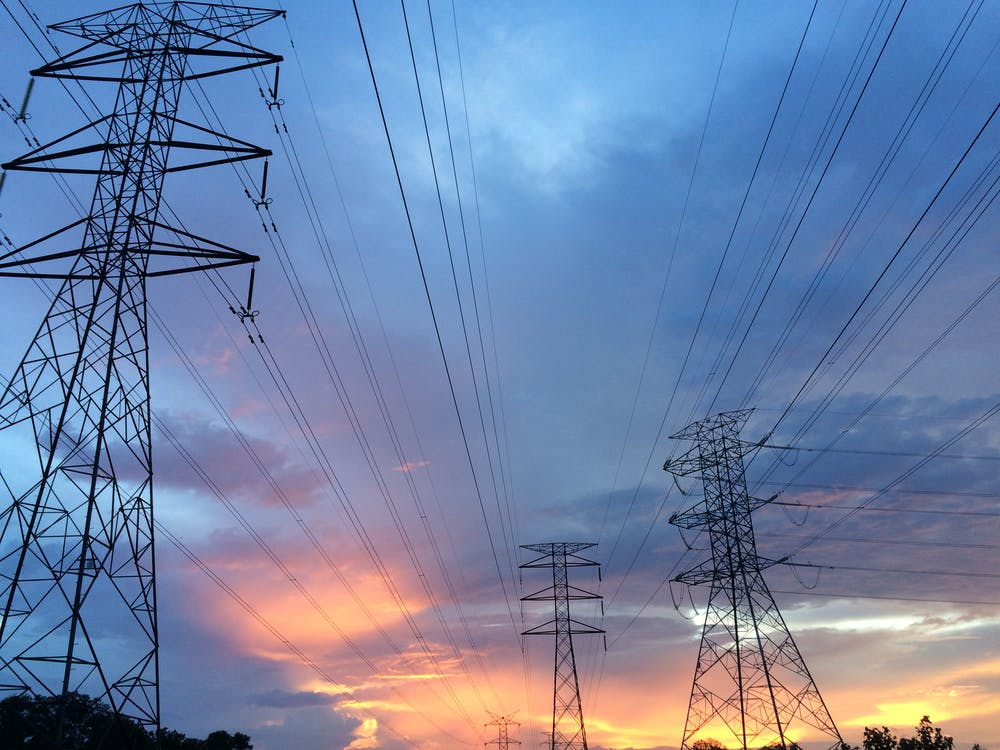 Colstrip bill reminds many of energy deregulation 'debacle'