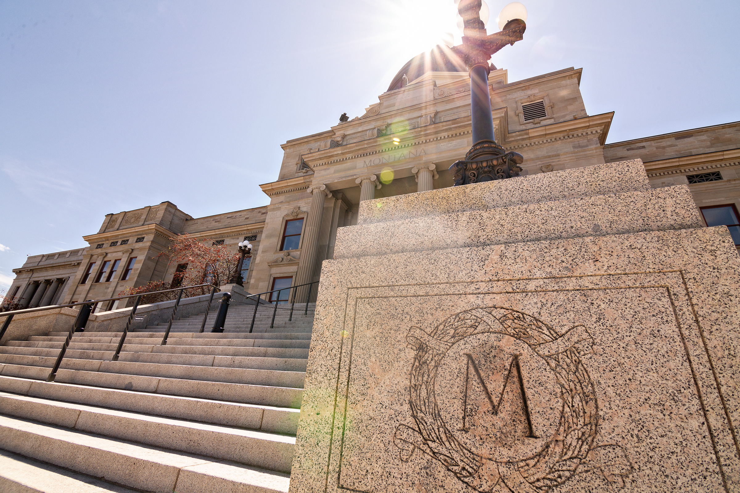 UPDATED: Regents, MFPE file separate challenges over Regents' authority
