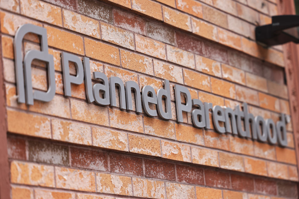 Planned Parenthood challenges four Montana abortion bills