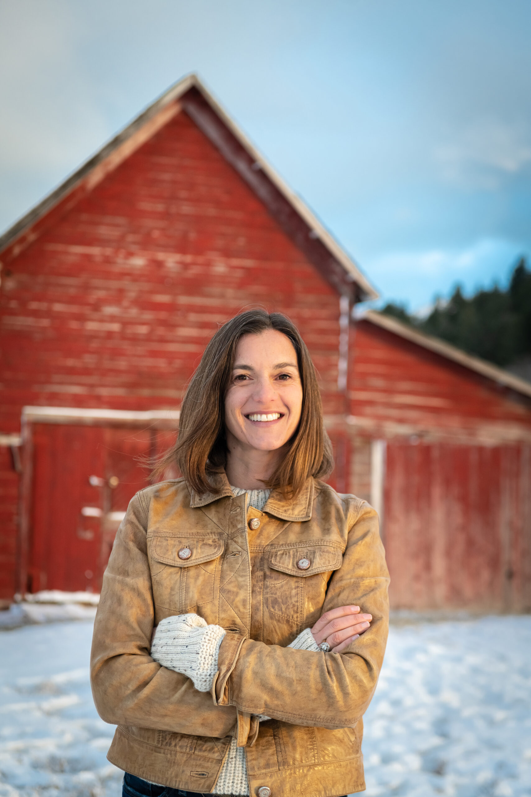 Dem primary for new Montana congressional district heats up