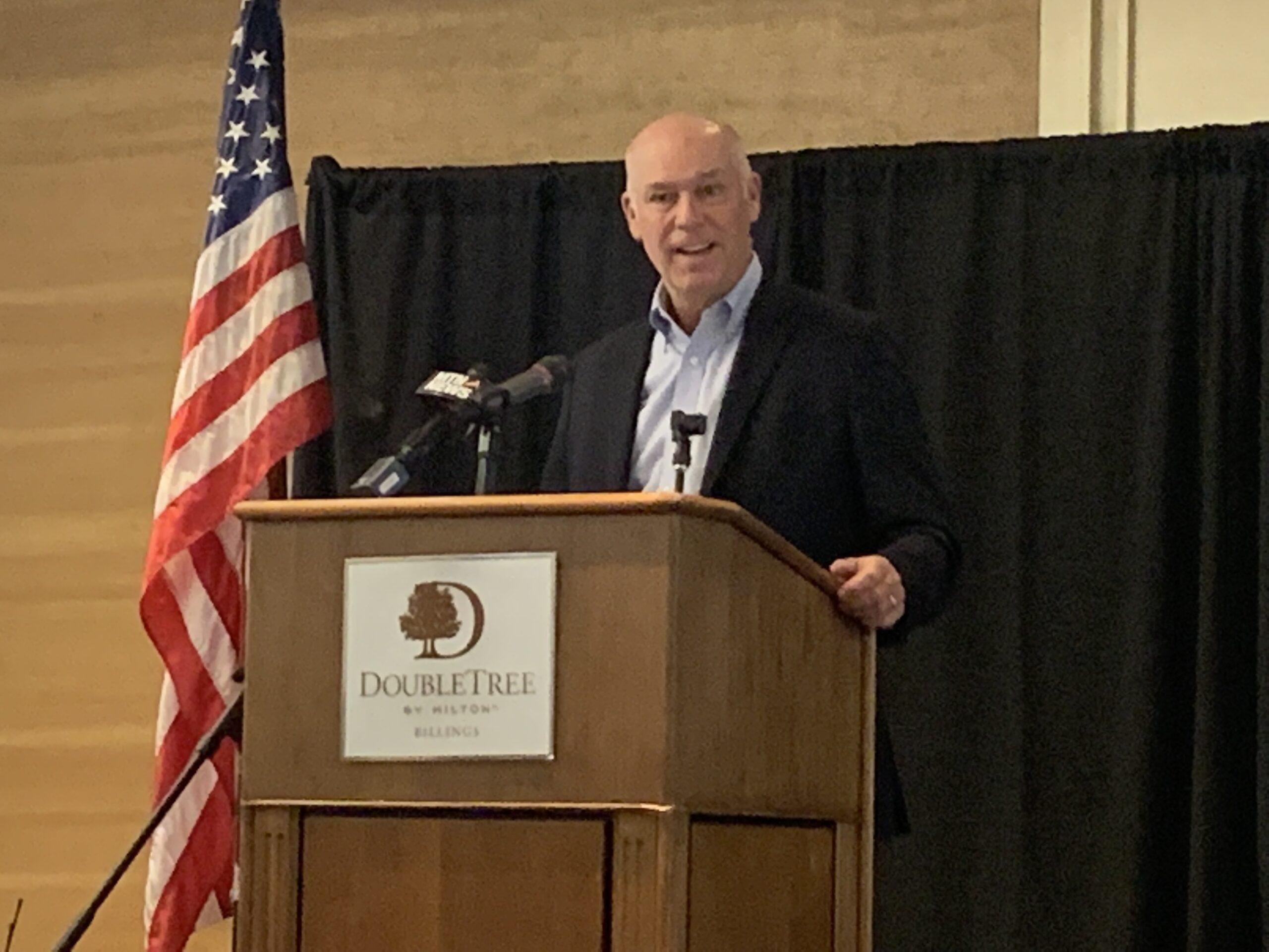 Rimrock, drug courts bring new addiction treatment technology to Montana