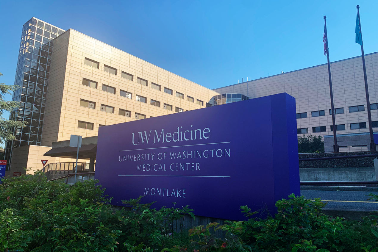 Influx of medical school students could overwhelm Montana's resources, experts warn