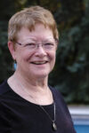 Barbara Archer
