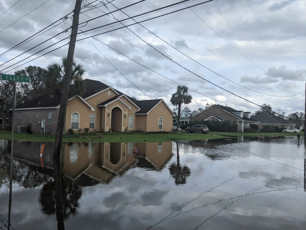 White House seeks at least $24B to aid Louisiana, other states struck by hurricanes, wildfires