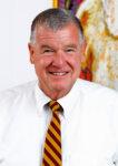 Gary Buchanan